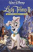 Lady a Tramp II - Scampova dobrodružství