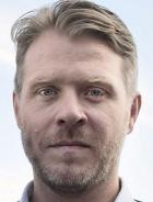Henrik Norlén