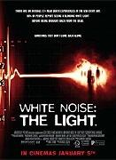 Hlas smrti 2: Světlo (White Noise: The Light)