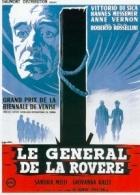 Generál della Rovere (Il Generale della Rovere)