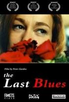 Poslední blues (Az utolsó blues)