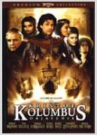 Kryštof Kolumbus (Christopher Columbus: The Discovery)