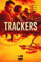 Stopaři (Trackers)
