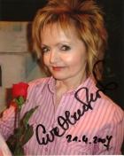 Eva Hrušková