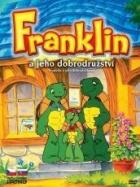 Franklin a jeho dobrodružství