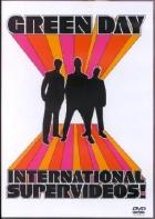Green Day - International Supervideos