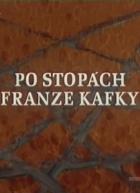 Po stopách Franze Kafky