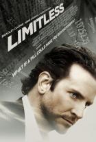 Všemocný (Limitless)