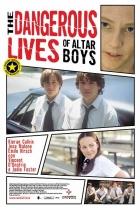 Skandál v katolické škole (The Dangerous Lives of Altar Boys)