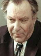 Nikolaj Barmin