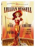 Lillian Russellová (Lillian Russell)
