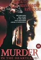 Vrah z Heartlandu (Murder in the Heartland)