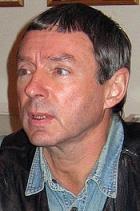 Vjačeslav Rybakov