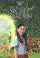 Návrat do ztracené zahrady (Back to the Secret Garden)