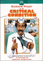 Kritický stav (Critical Condition)