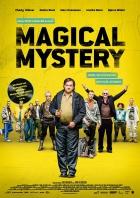 Magical Mystery aneb Návrat Karla Schmidta (Magical Mystery oder: Die Rückkehr des Karl Schmidt)