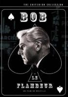 Bob hazardér