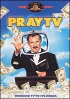 Televize s modlitbou