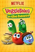 Zeleninkové: V domě (VeggieTales in the House)