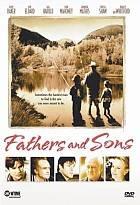 Mezi otci a syny (Fathers and Sons)