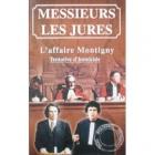 Páni porotci (Messieurs les jurés)
