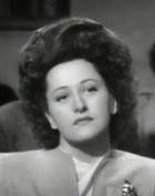 Celia Travers