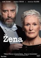 Žena (The Wife)