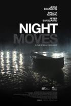 Noc přichází (Night Moves)