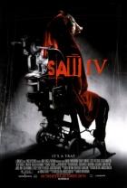 Saw 5 (Saw V)
