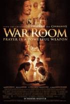 Válečný kabinet (War Room)