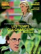 Časy se mění (Les Temps qui changent)