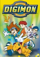 Digimon (Digimon: Digital Monsters)
