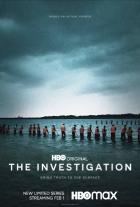 Vyšetřování (Efterforskningen)