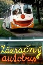 Zázračný autobus