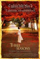 Tři sezóny (Three Seasons / Ba múa)