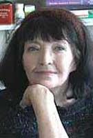 Vlasta Baránková