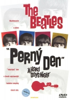 Perný den (A Hard Day's Night)
