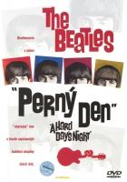 Perný den (A Hard Day's Night)