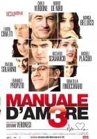 Věk na lásku (Manuale d'amore 3)