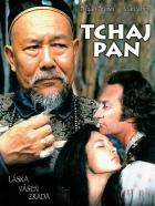Tchaj Pan (Tai-Pan)