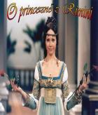 O princezně z Rimini