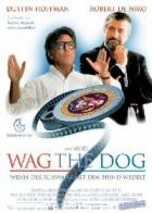 Vrtěti psem (Wag the Dog)