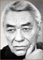 Nikolaj Kuzmin