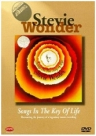 Stevie Wonder: Songs In The Key of Life (Classic Albums: Stevie Wonder - Songs in the Key of Life)
