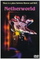 Podsvětí (Netherworld)