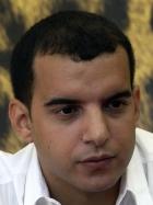 Omar Berdouni