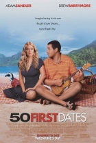 50x a stále poprvé (50 First Dates)