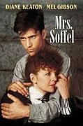 Paní Soffelová (Mrs. Soffel)