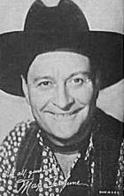 Max Terhune