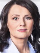 Petra Krmelová